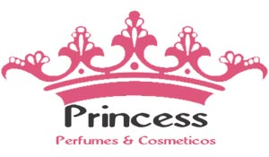Blog Princess Perfumaria